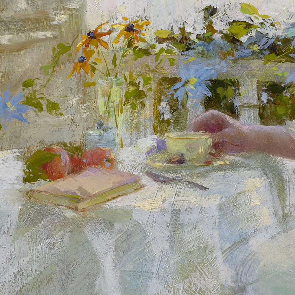 katie_swatland_ks1053_garden_tea_left.jpg
