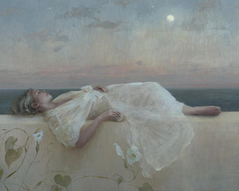 katie_swatland_ks1060_moonlit_dreams.jpg