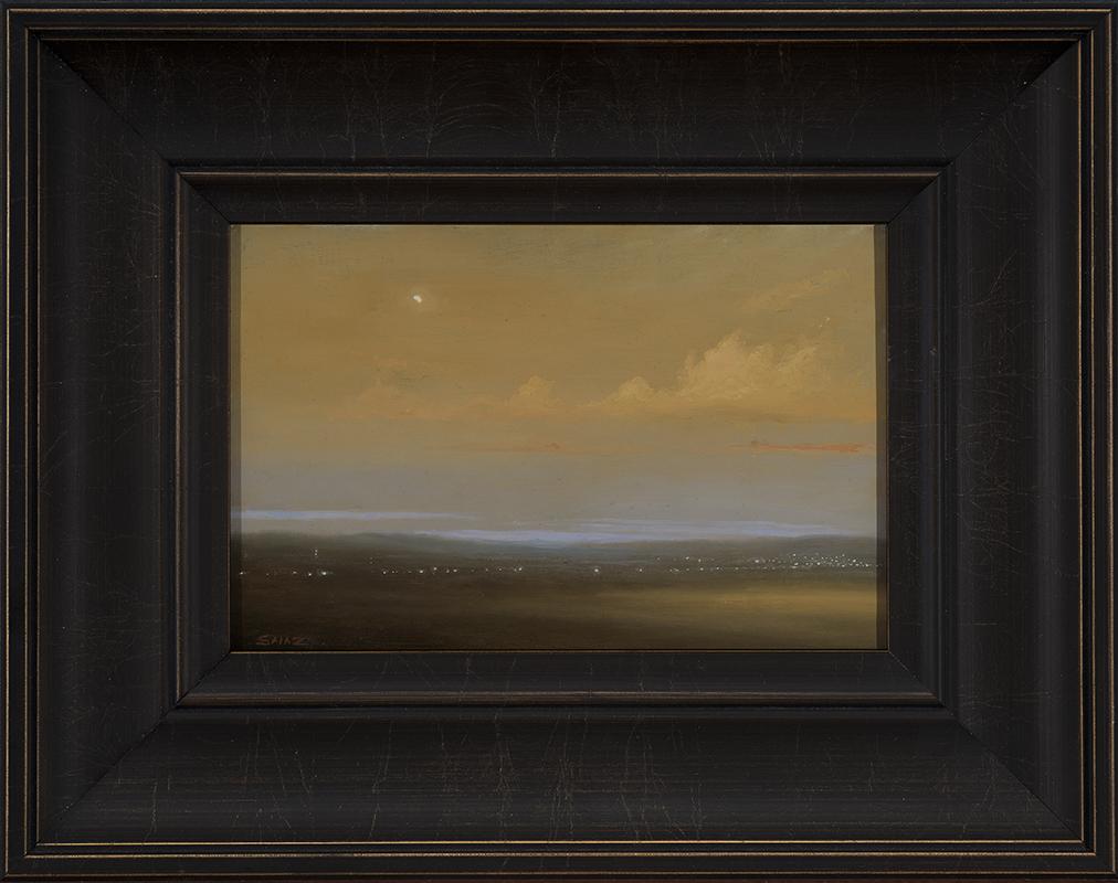 ken_salaz_kws1042_amber_waves_sunset_framed.jpg