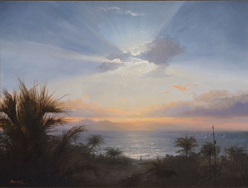 ken_salaz_kws1076_sunrise_beach_walk_1_20_17.jpg