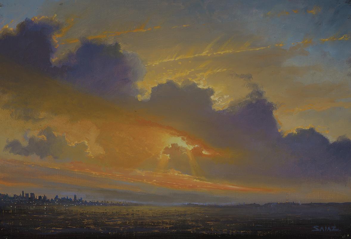 ken_salaz_kws1077_9_8_16_sunset_over_hudson.jpg