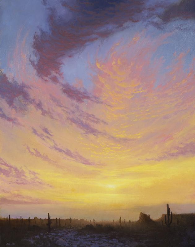 ken_salaz_kws1084_catalina_sunset_tucson_az.jpg