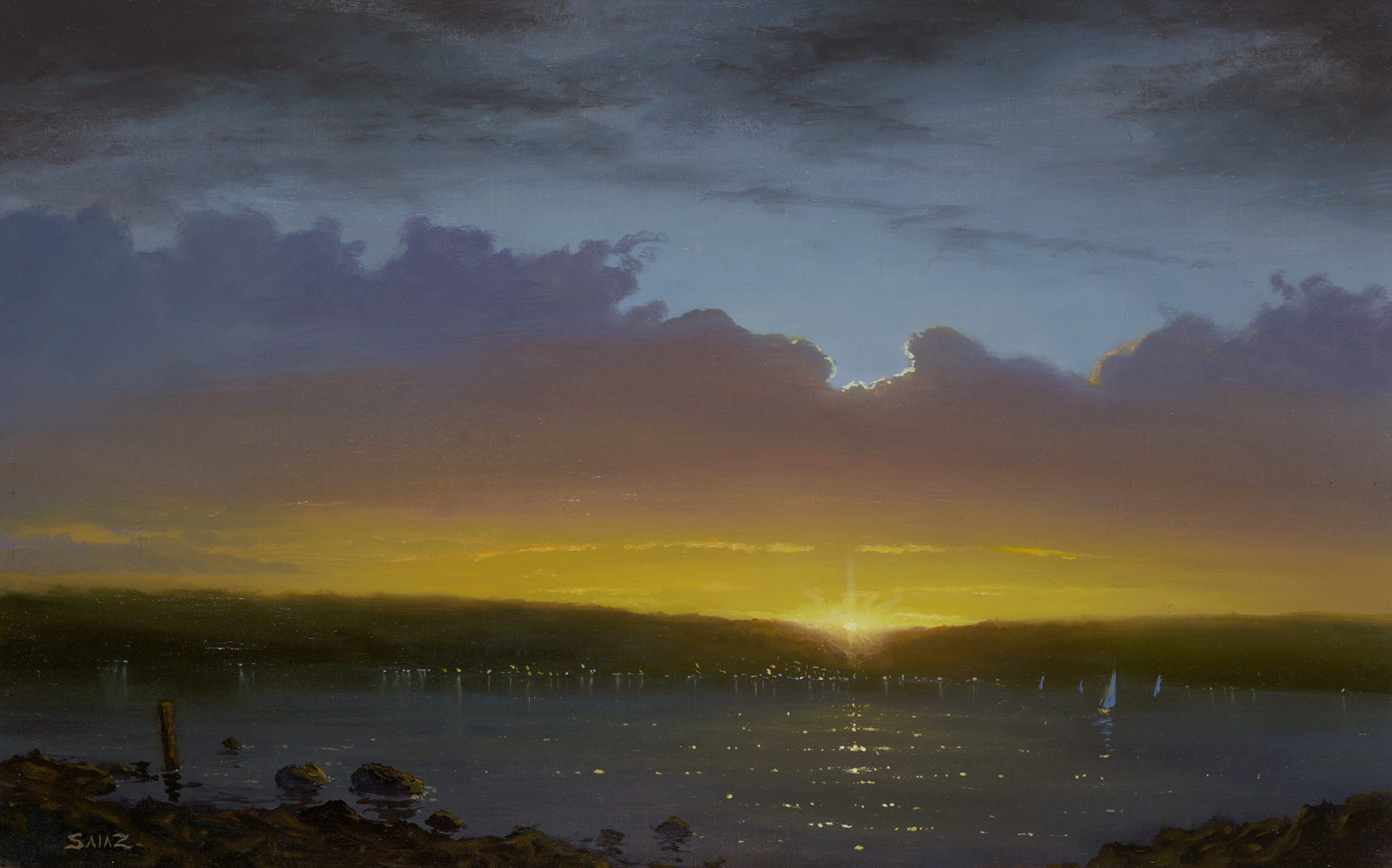 ken_salaz_kws1089_sunset_over_nyack_7_16_17.jpg