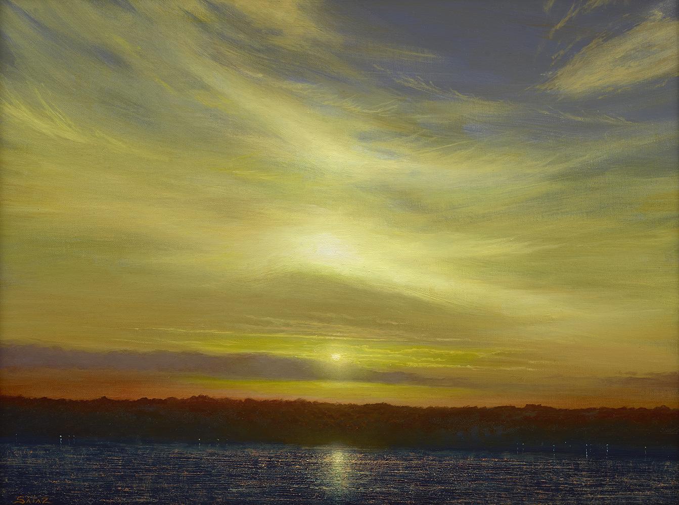 ken_salaz_kws1099_sunset_from_ocean_cliff_newport_rhode_island.jpg