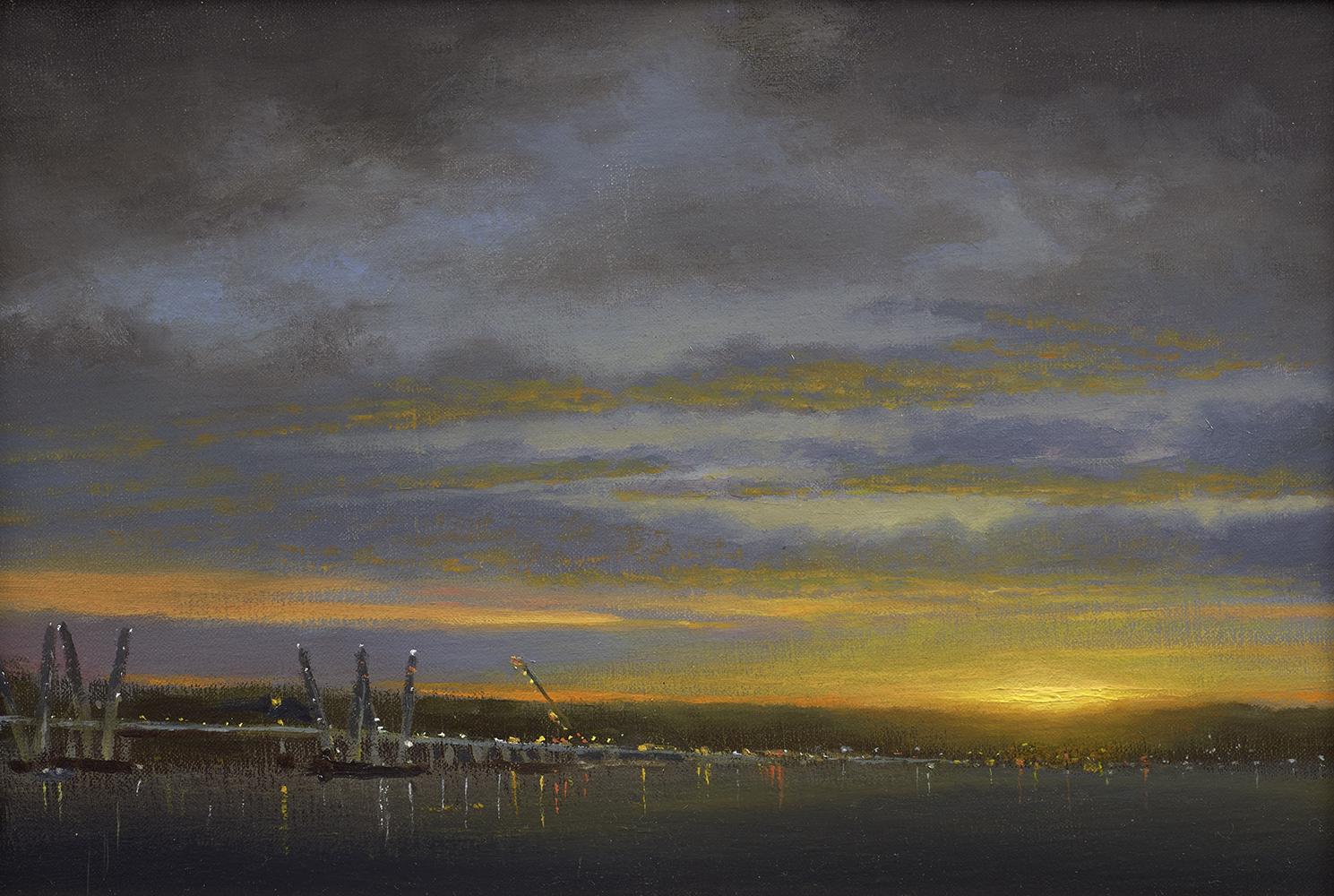 ken_salaz_kws1100_sunset_over_new_bridge_construction_tarrytown.jpg