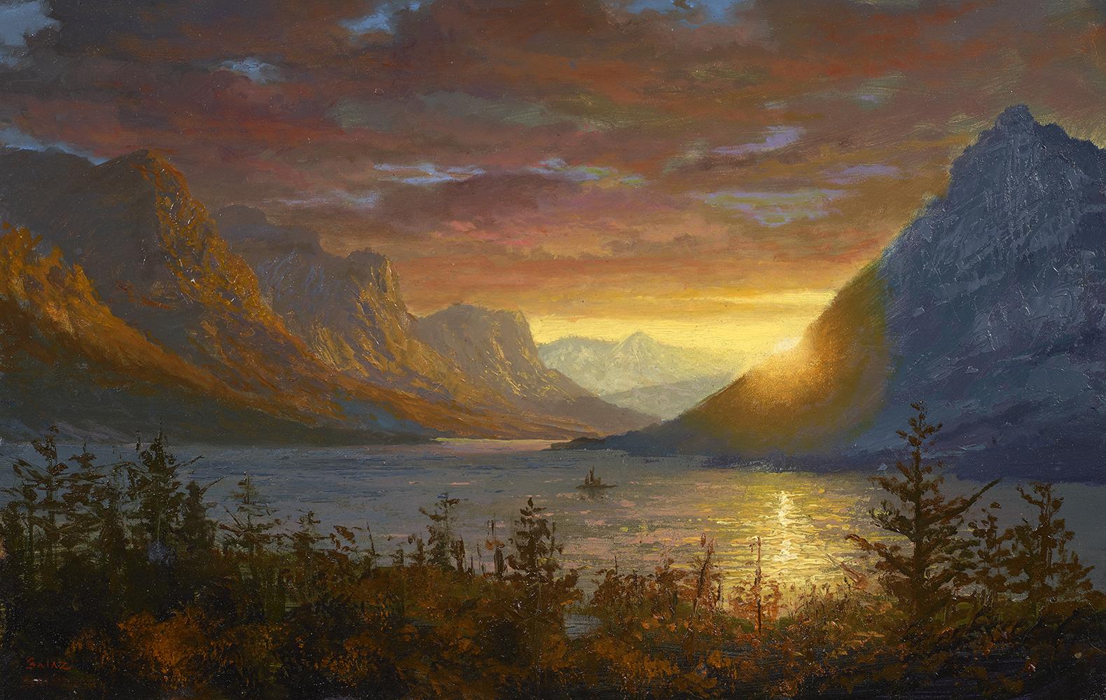 ken_salaz_kws1102_st_marys_lake_montana.jpg