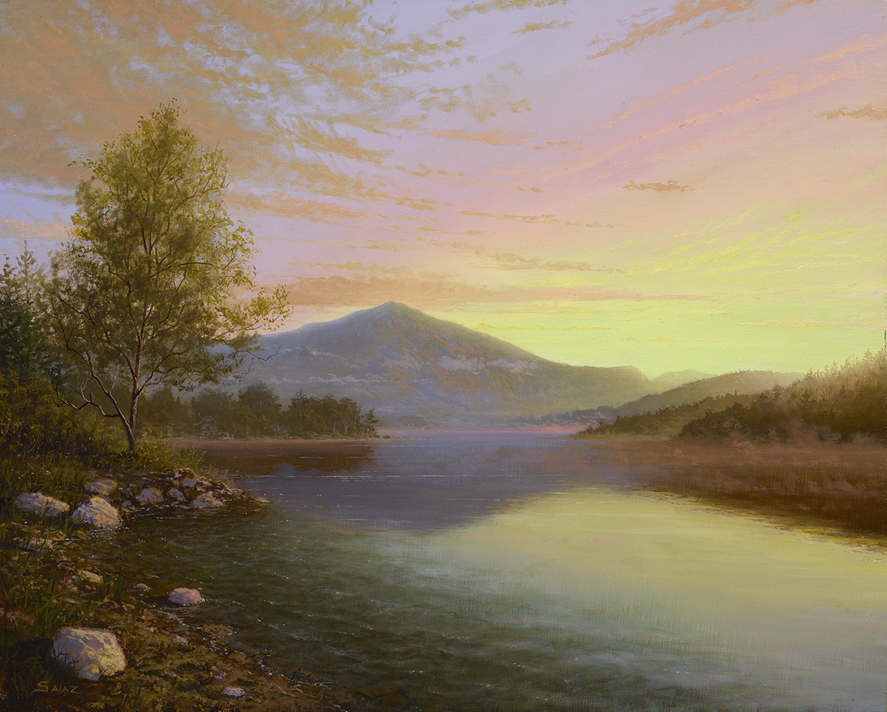 ken_salaz_kws1103_sunrise_over_lake_placid.jpg