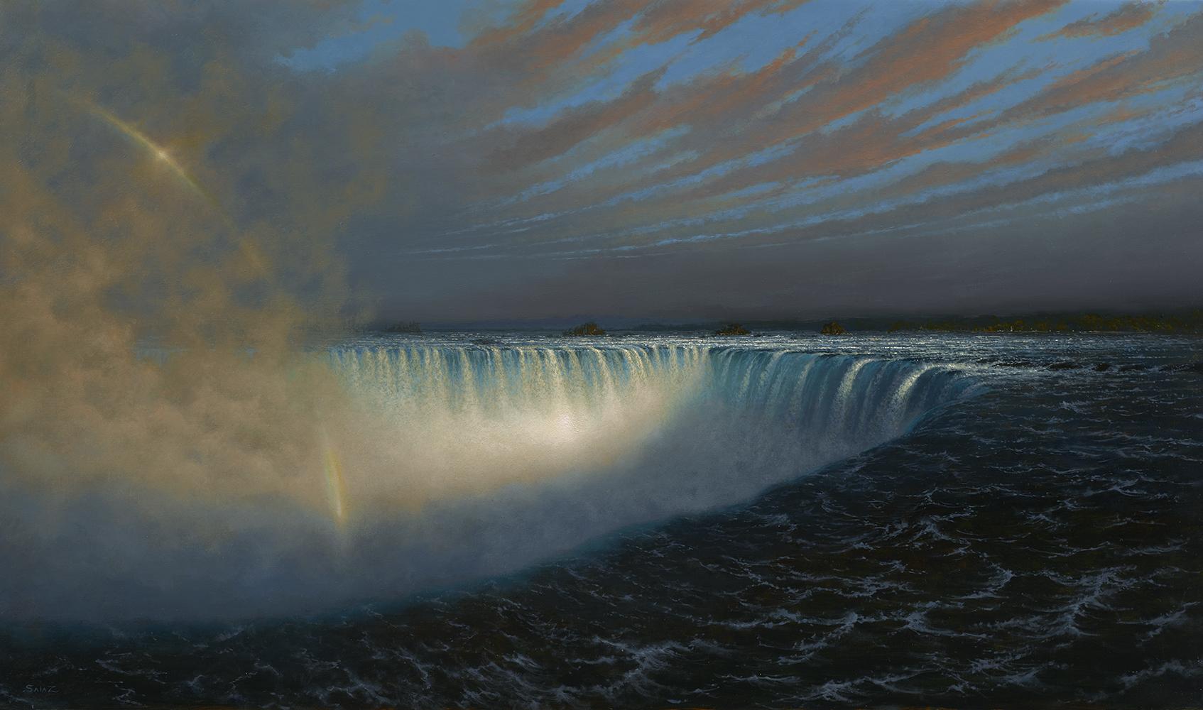 ken_salaz_kws1106_transcendence_niagara_falls.jpg