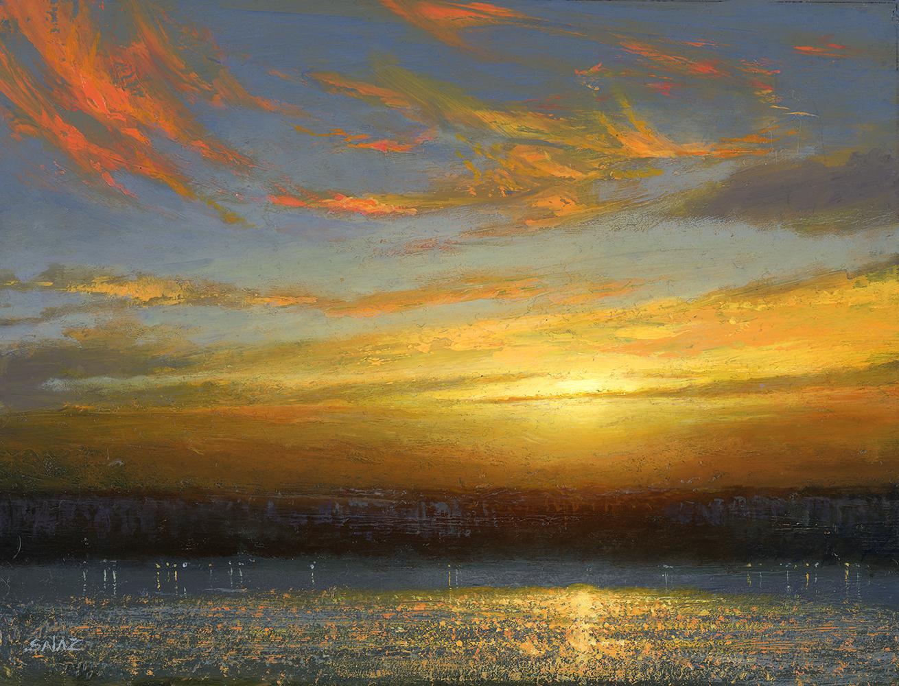 ken_salaz_kws1114_sunset_over_palisades.jpg