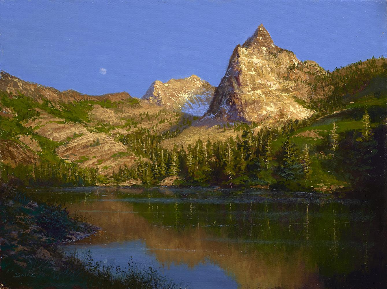 ken_salaz_kws1120_moonrise_over_sundial_peak_utah.jpg