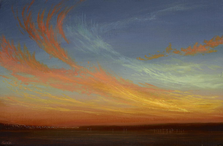 ken_salaz_kws1121_dancing_dragontails_sunset.jpg