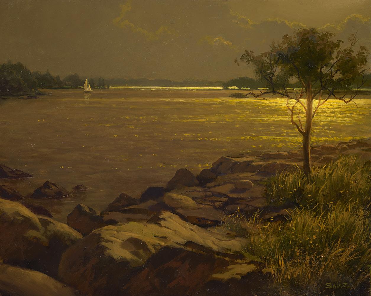 ken_salaz_kws1126_evening_sail_after_the_storm_long_island_sound.jpg