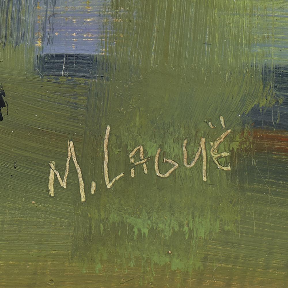 lague_ml1019_thoroughbreds_three_signature.jpg