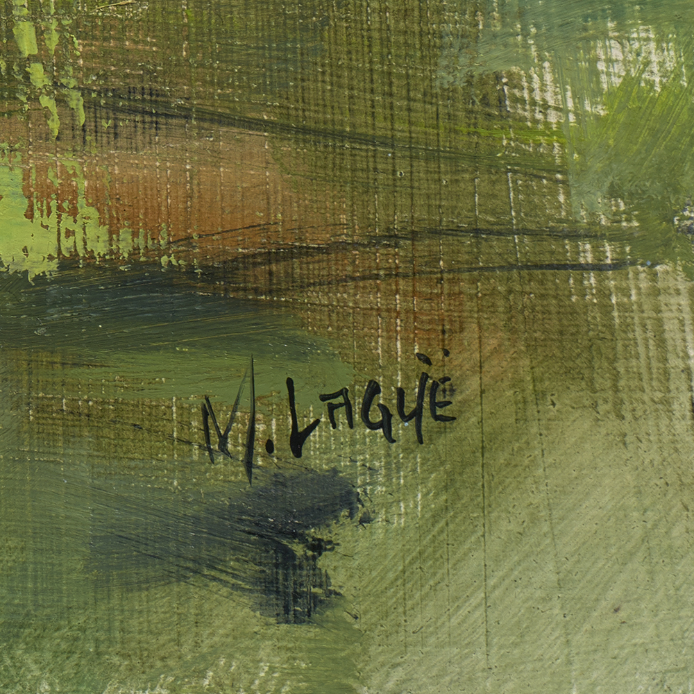 lague_ml1020_thoroughbreds_four_signature.jpg