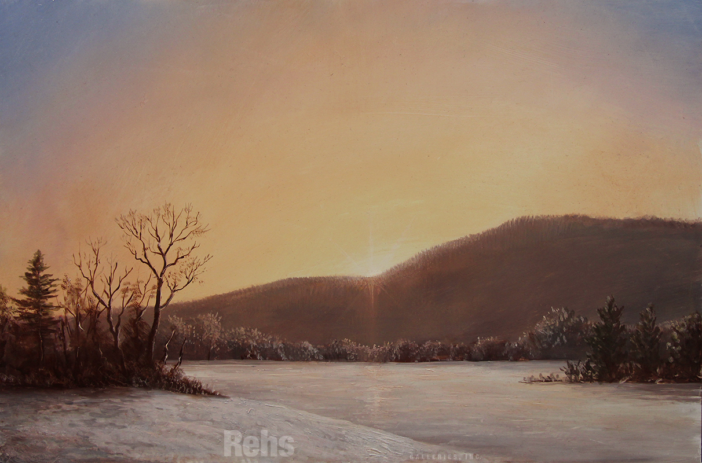 lauren_sansaricq_rtr1009_winter_sunset_wm.jpg