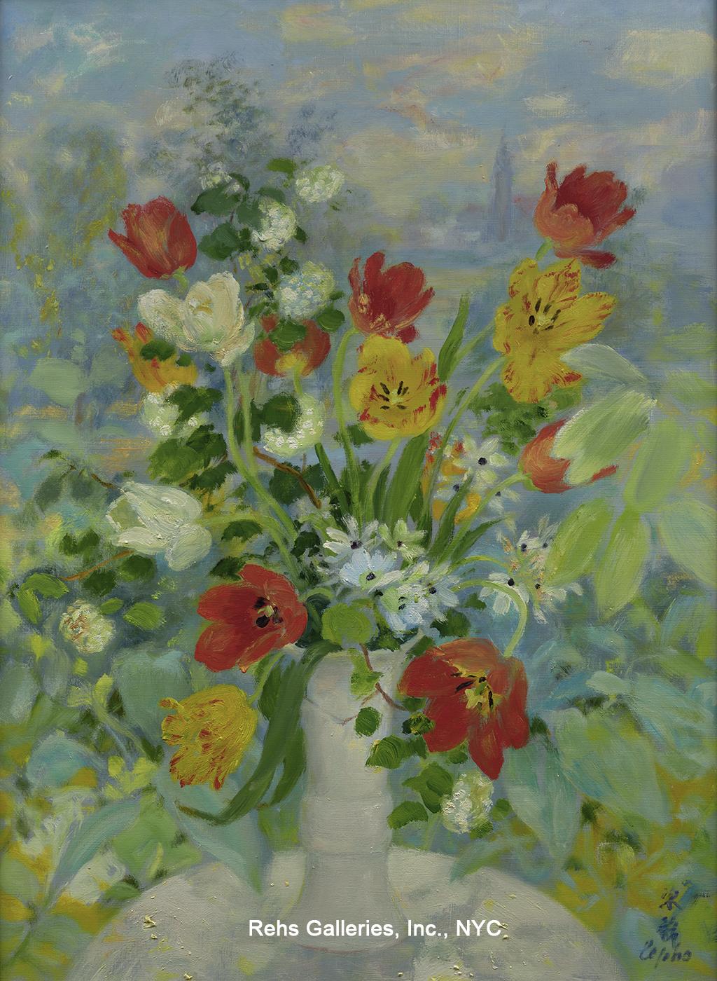 le_pho_e1384_les_tulipes_wm.jpg