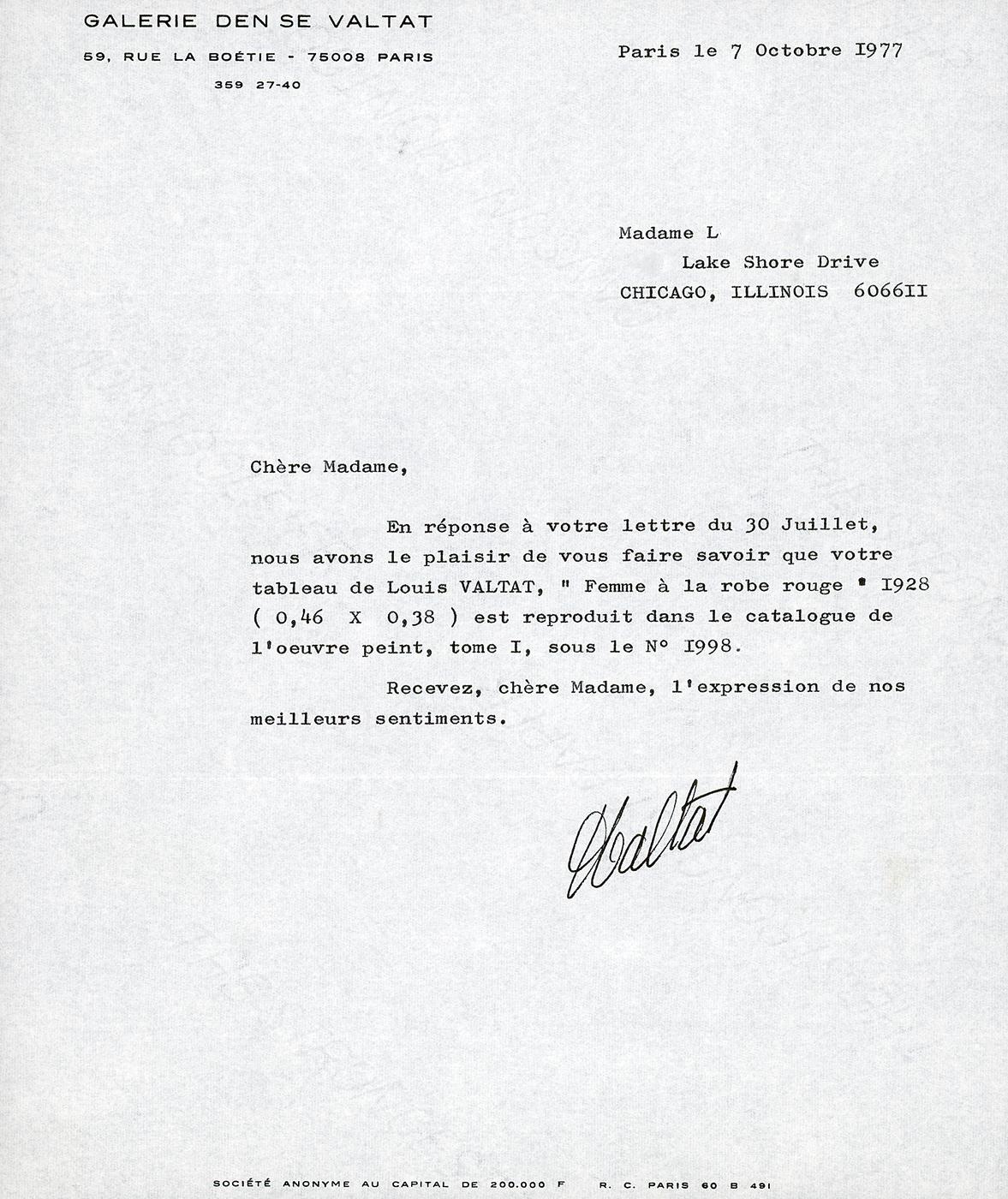 letter_from_valtat_10_7_1977.jpg