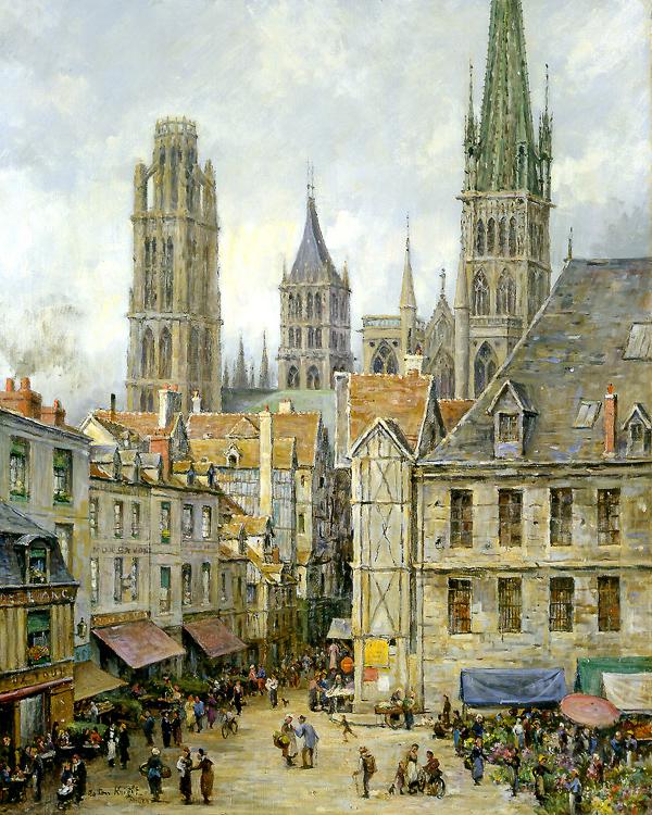 louis_aston_knight_a3706_market_place_rouen.jpg