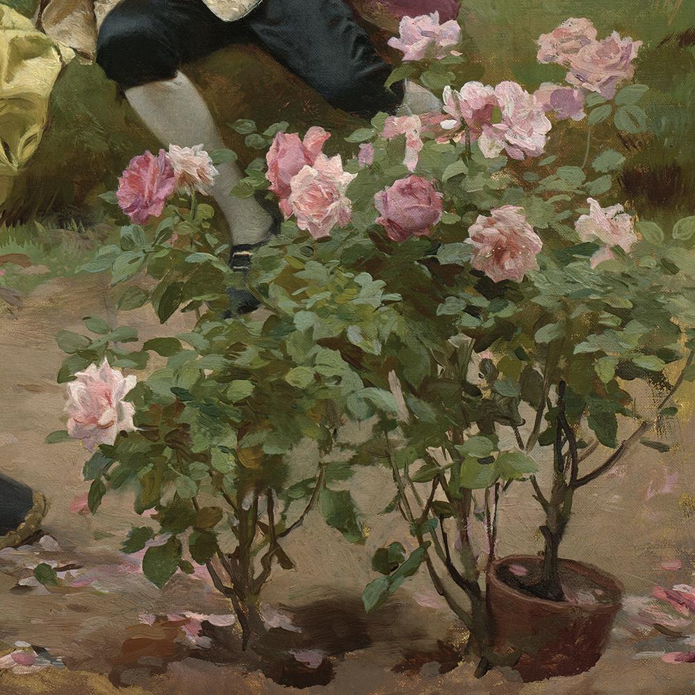 louis_marie_de_schryver_e1452_feeding_the_bird_roses.jpg