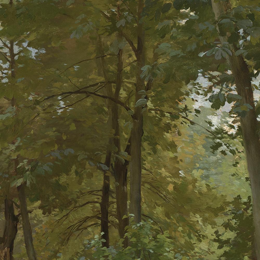 louis_marie_de_schryver_e1452_feeding_the_bird_trees.jpg