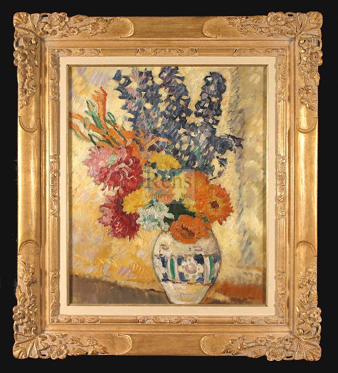 louis_valtat_b1542_grands_vase_de_fleurs_framed_wm.jpg