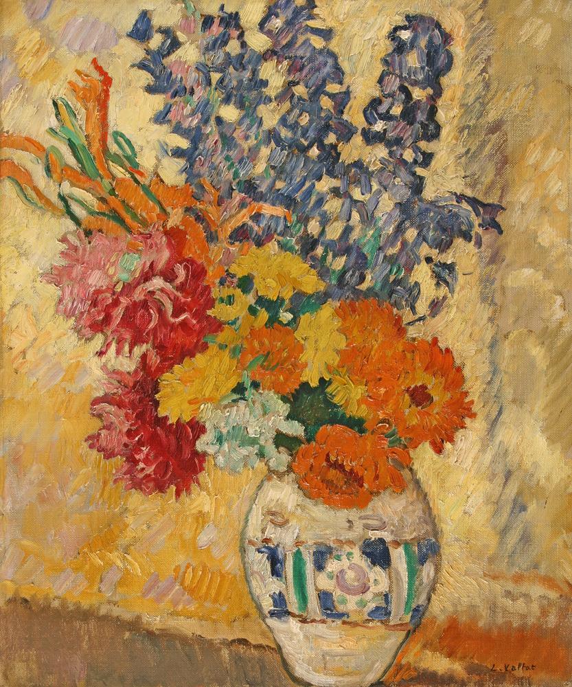 louis_valtat_b1542_vase_de_fleurs.jpg