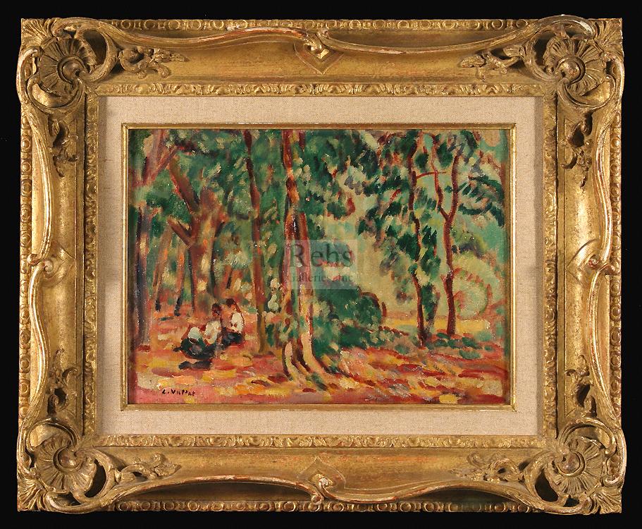 louis_valtat_b1543_landscape_with_two_figures_framed_wm.jpg