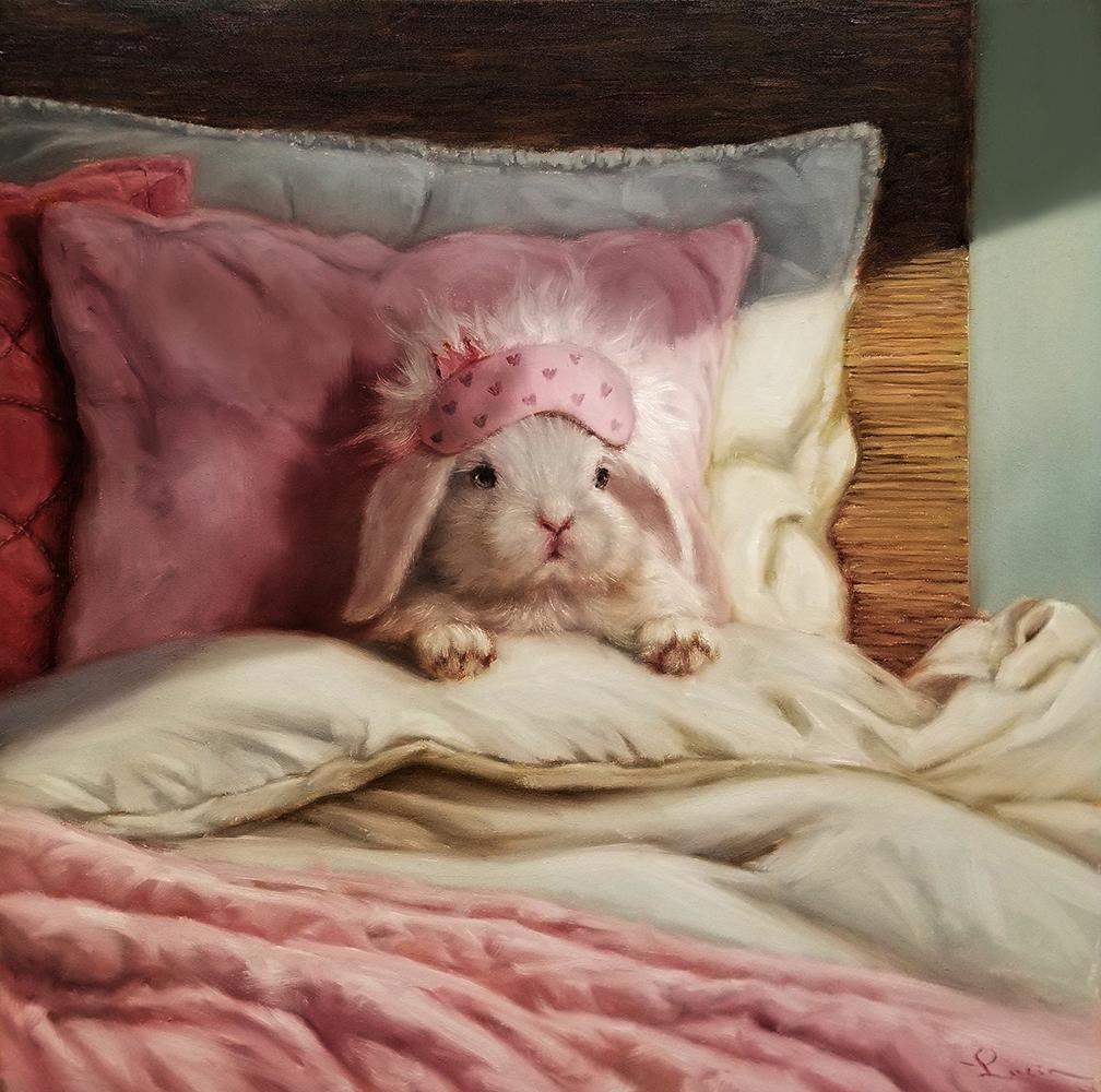 lucia_heffernan_lh1000_bed_hare.jpg