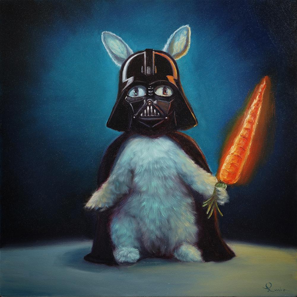 lucia_heffernan_lh1001_bunny_varder.jpg