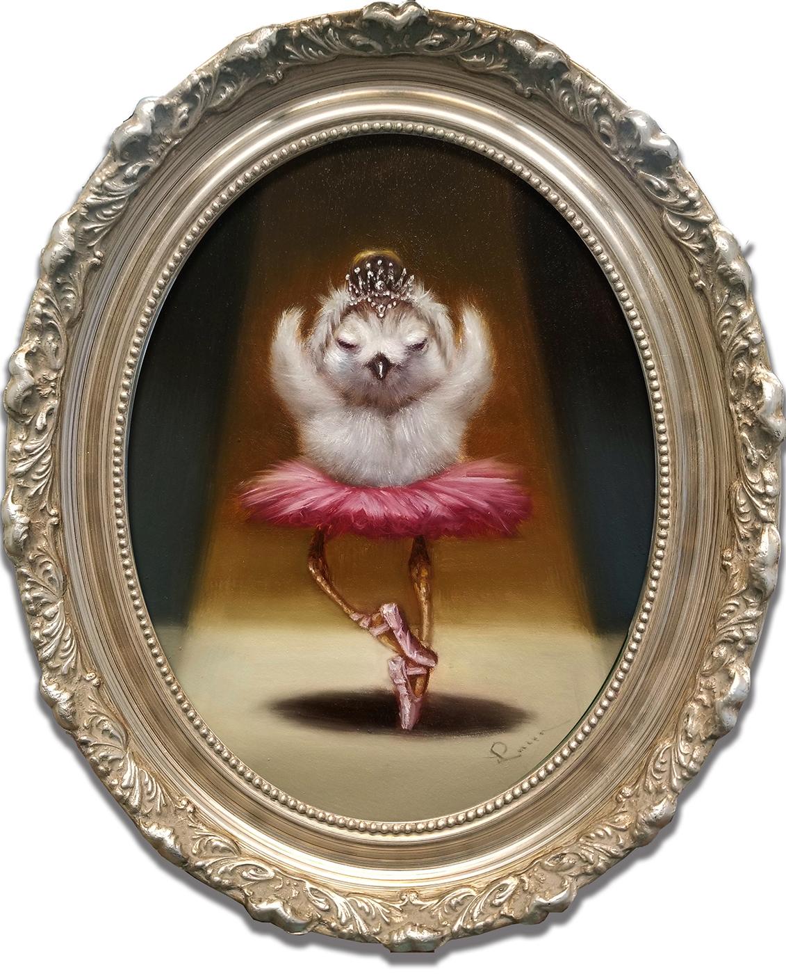lucia_heffernan_lh1007_ballet_chick.jpg