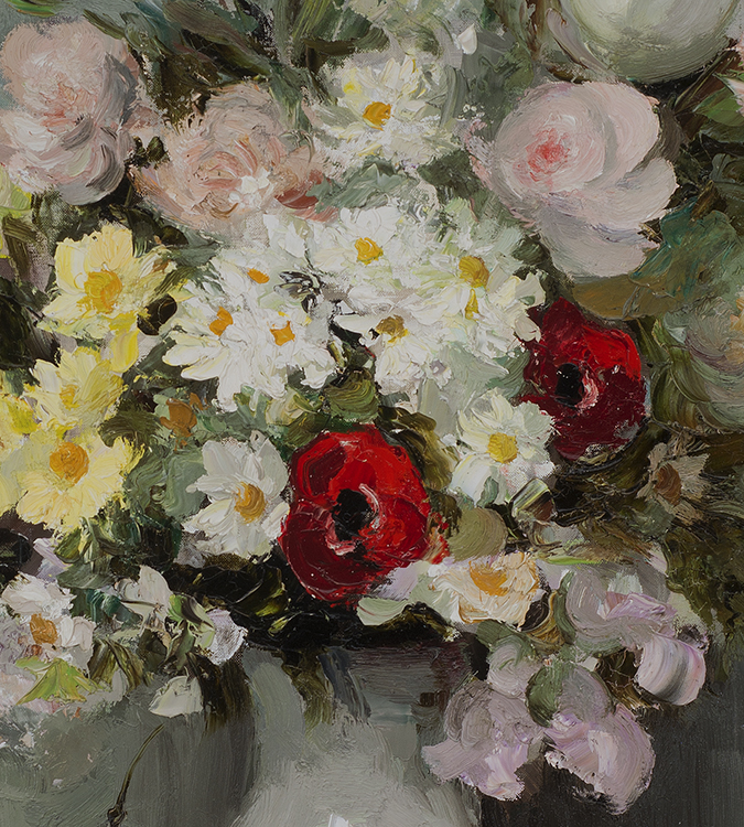 marcel_dyf_b2039_flowers_in_a_vase_detail.jpg