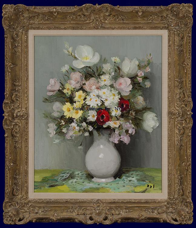 marcel_dyf_b2039_flowers_in_a_vase_framed_wm.jpg