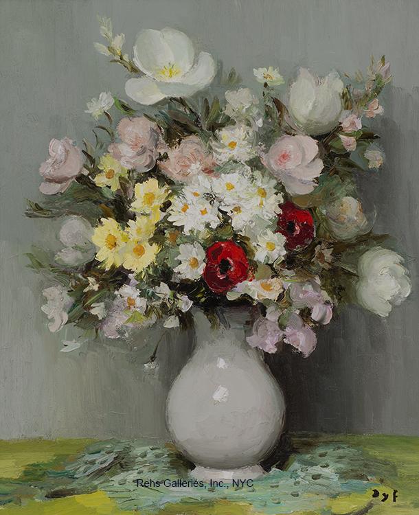 marcel_dyf_b2039_flowers_in_a_vase_wm.jpg