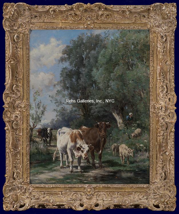 marie_dieterle_b2027_vaches_et_les_moutons_par_leau_framed_wm.jpg