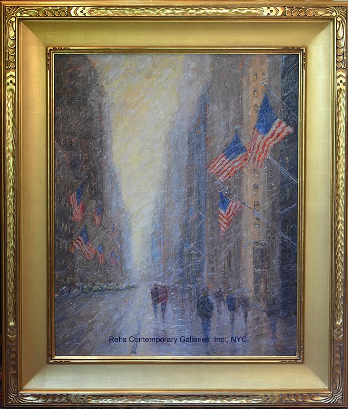 mark_daly_md1001_fifth_avenue_stroll_nyc_framed_wm.jpg