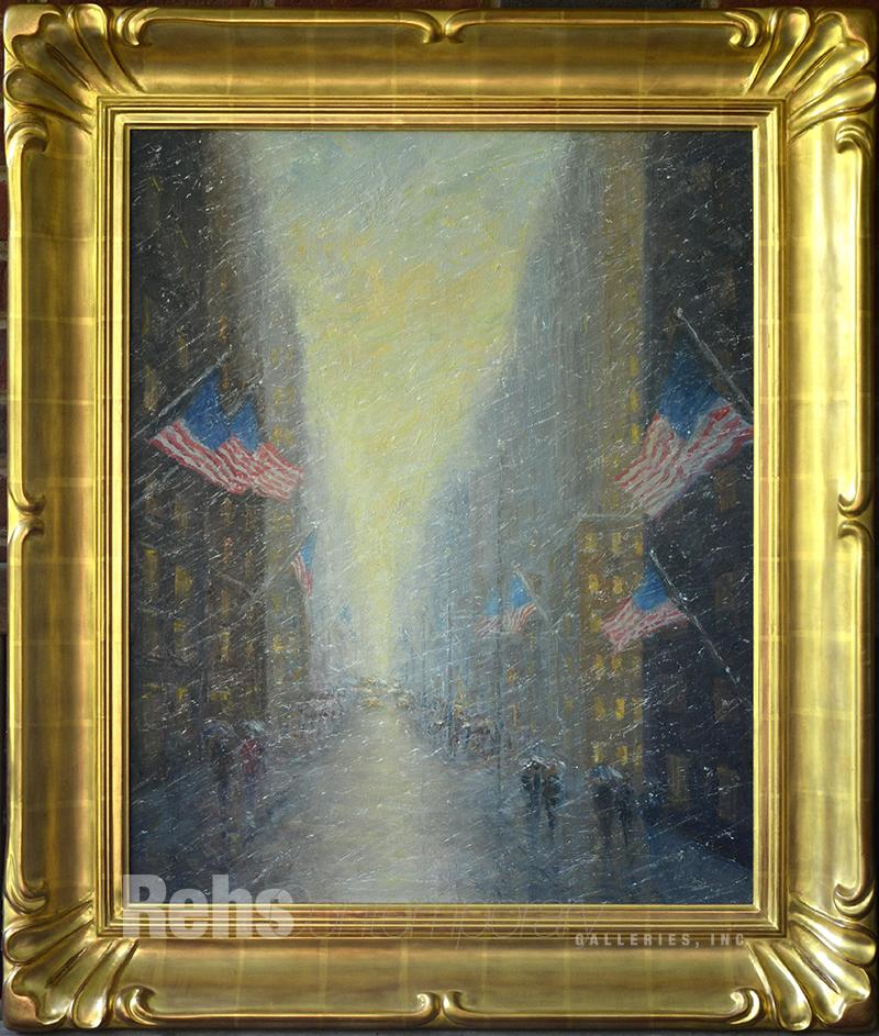 mark_daly_md1004_fifth_avenue_flags_framed_wm.jpg