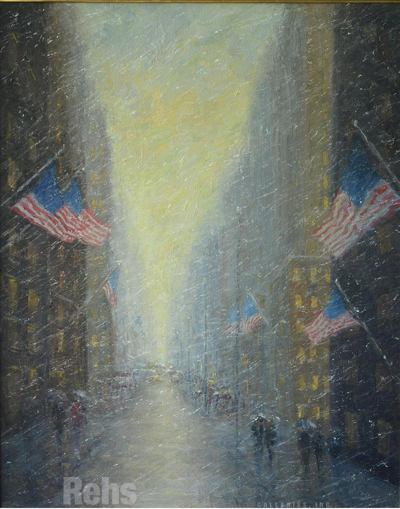 mark_daly_md1004_fifth_avenue_flags_wm.jpg