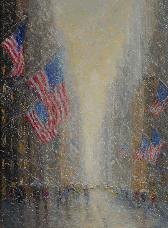 mark_daly_md1009_flowing_flags.jpg