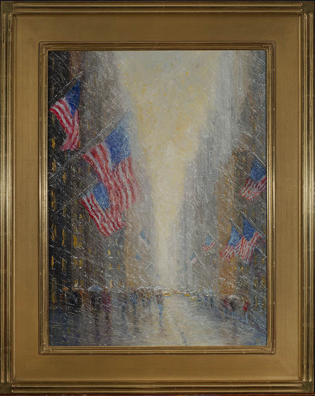 mark_daly_md1009_flowing_flags_framed.jpg