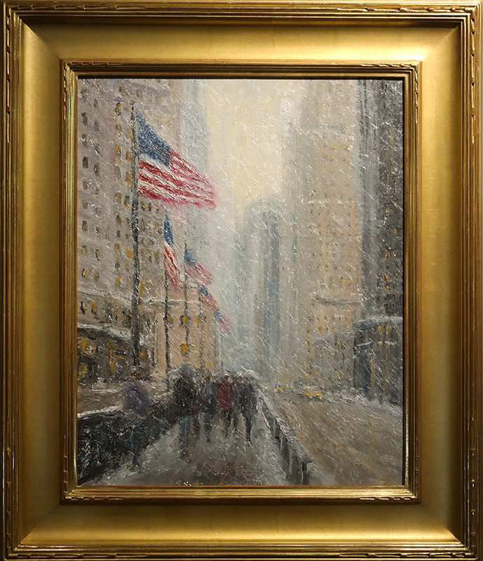 mark_daly_md1011_michigan_avenue_flags_framed.jpg