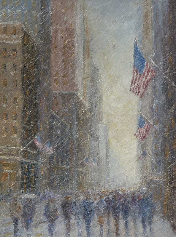 mark_daly_md1013_winter_on_the_avenue.jpg