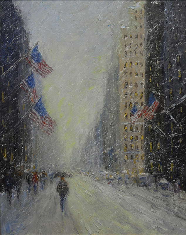 mark_daly_md1015_flags_and_snow_nyc_usa.jpg