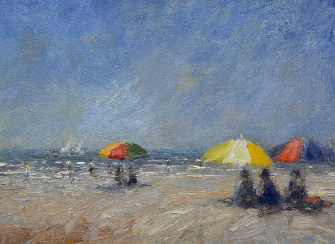 mark_daly_md1019_beach_umbrellas.jpg