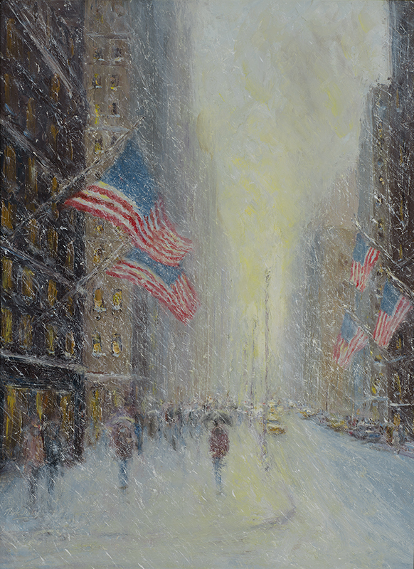 mark_daly_md1020_flags_in_snow_17th_street.jpg