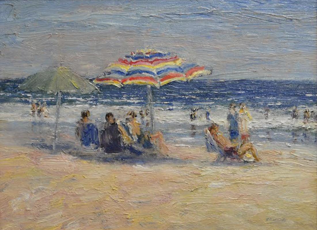 mark_daly_md1023_striped_umbrella.jpg