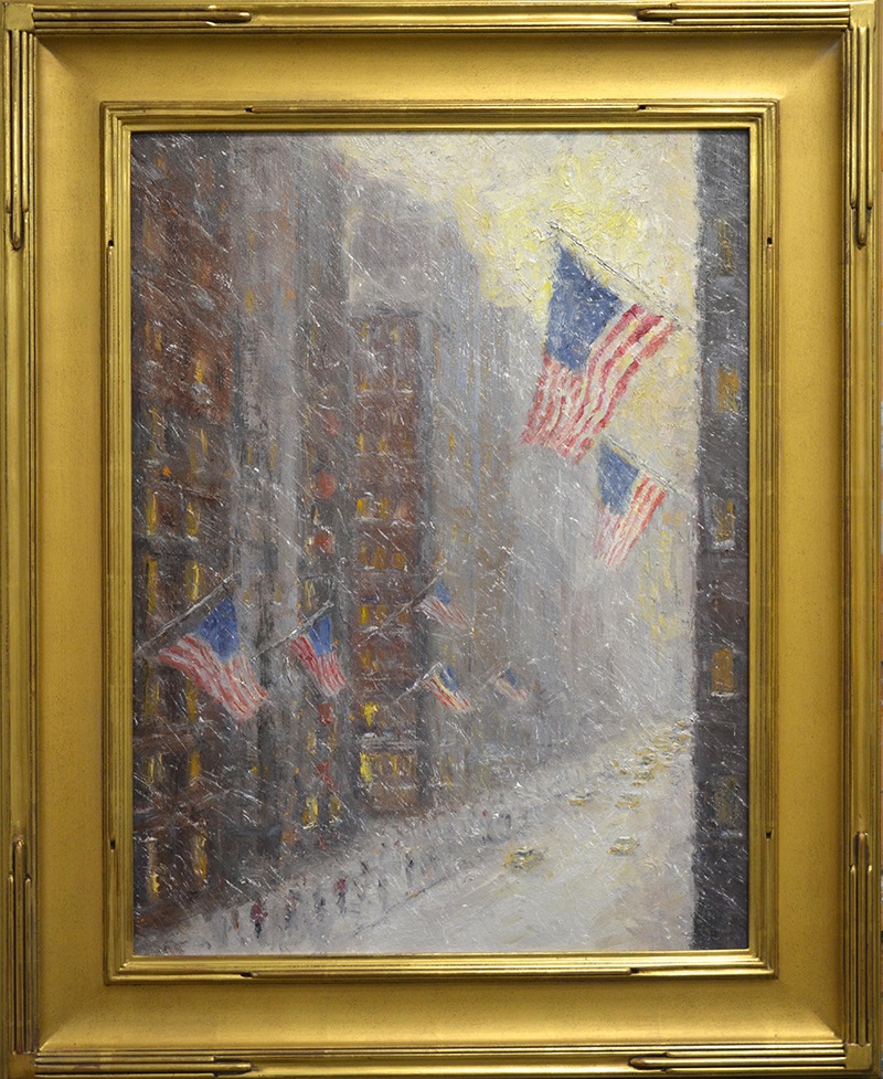 mark_daly_md1028_view_from_tiffanys_window_framed.jpg