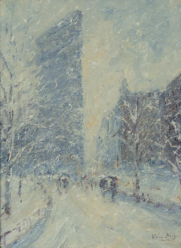 mark_daly_md1038_flatiron_building_in_snow.jpg