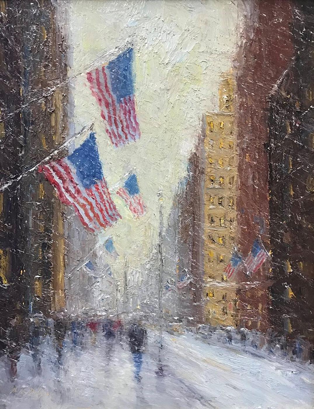 mark_daly_md1040_new_york_winter_flags.jpg