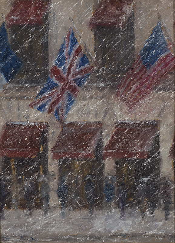 mark_daly_md1045_union_jack_at_cartiers.jpg