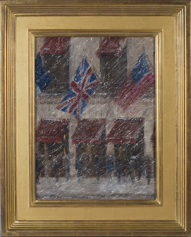 mark_daly_md1045_union_jack_at_cartiers_framed.jpg